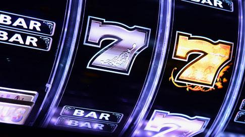 Casino In Cardiff - Free Online Slot Machine Bonus 2021 - Harmony Slot Machine