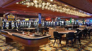 cactus petes resort casino upcoming events